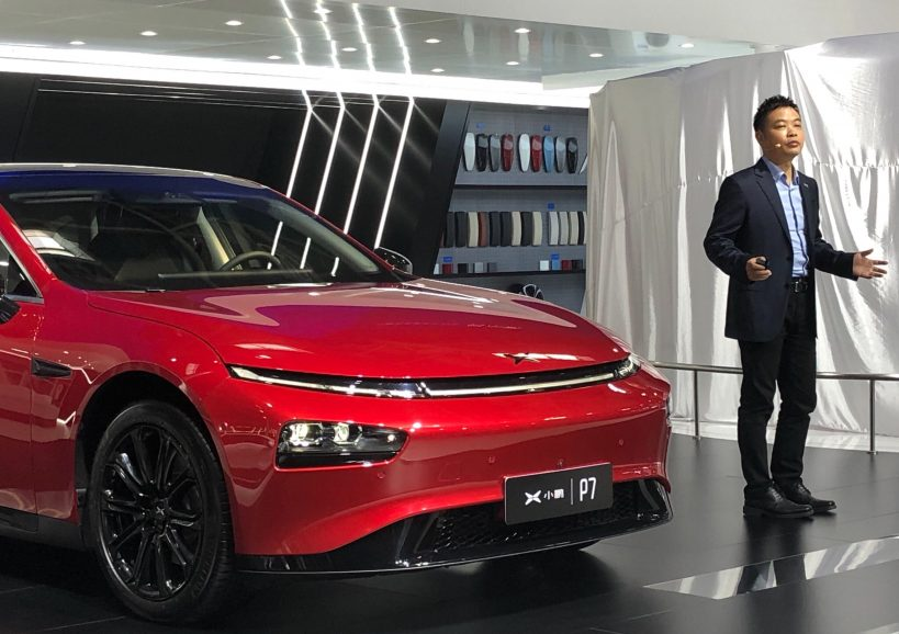 chinese-electric-car-start-ups-nio-xpeng-post-strong-march-deliveries