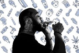 5-weed-products-rapper-problem-cant-live-without