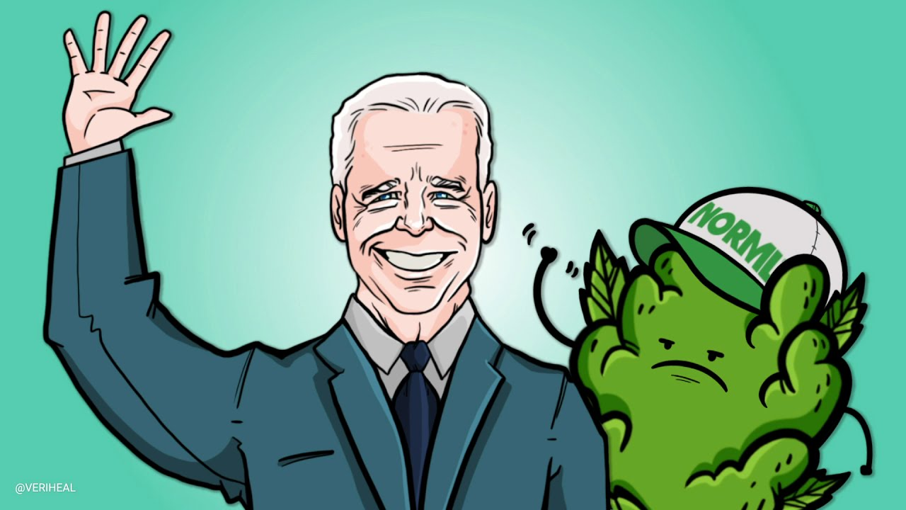 do-you-think-pres-biden-will-keep-his-promises-cannabis-news