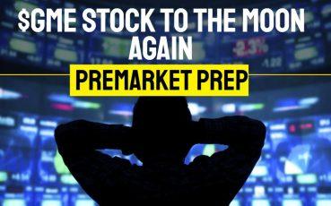 gme-stock-to-the-moon-again-premarket-prep-benzinga-live-stock-market