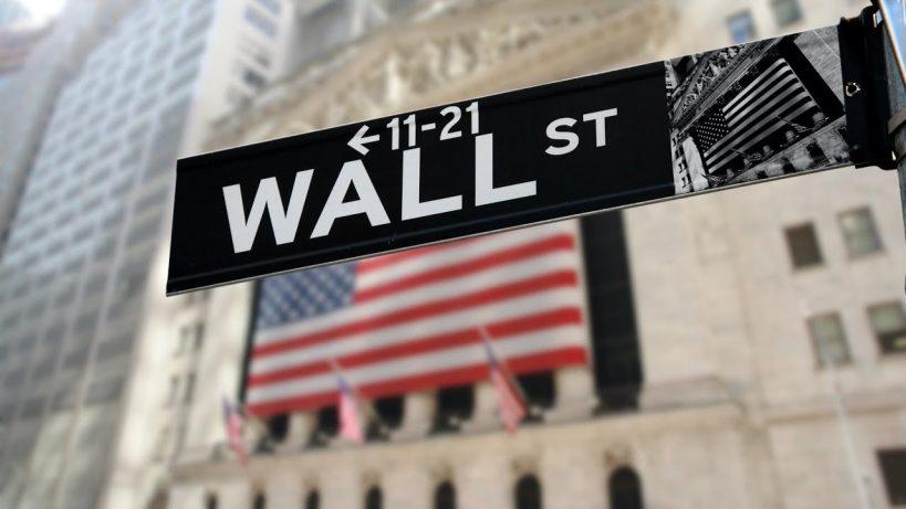 market-recap-thursday-february-25-stocks-slide-as-yields-surge
