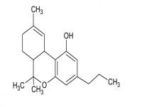 how-rare-cannabinoids-will-impact-investing