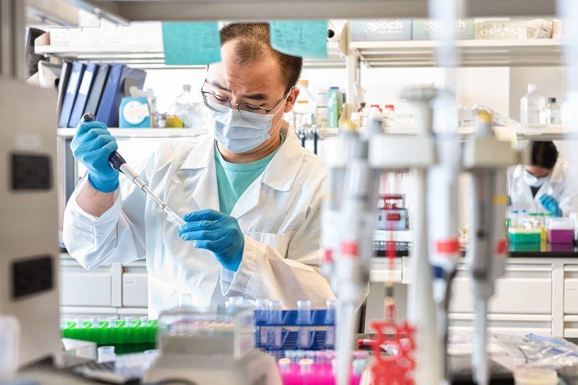 study-shows-promising-immune-response-against-variants