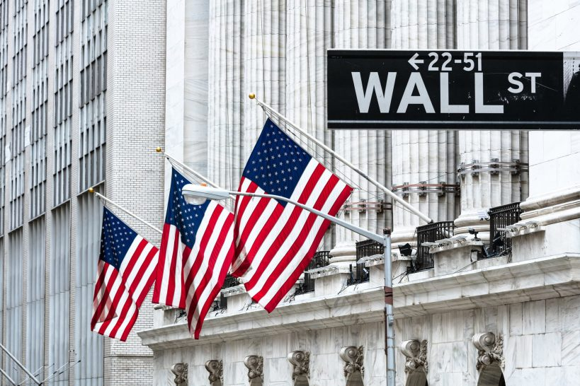 stock-futures-rise-as-pressure-on-tech-stocks-pauses