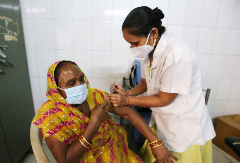 cases-are-rising-as-india-races-to-vaccinate-its-population