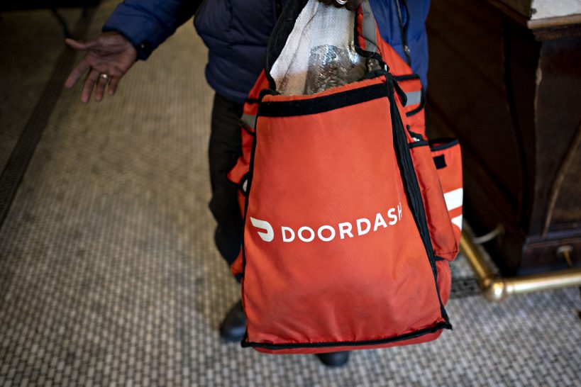 doordash-sues-olo-for-fraud-says-software-company-charged-it-too-much