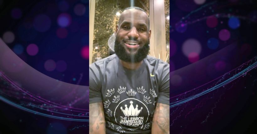 watch-lebron-jamess-2021-naacp-image-awards-speech-video