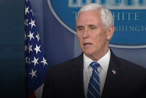 turncoat-mike-pence-laying-groundwork-for-2024-presidential-run