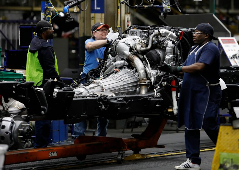 gm-cuts-overtime-shifts-at-two-u-s-truck-plants-due-to-chip-shortage