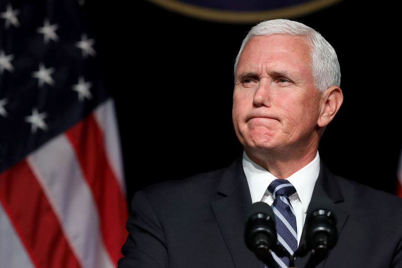 former-vice-president-pence-gets-pacemaker-implanted-expects-full-recovery