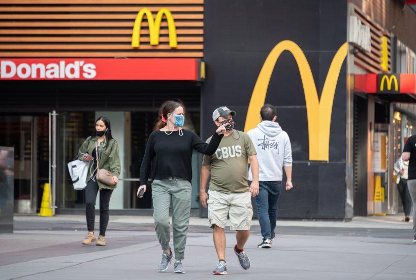 mcdonalds-mcd-q1-2021-earnings