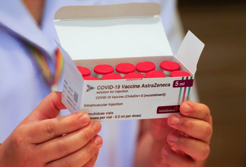 astrazeneca-covid-vaccine-will-be-thailands-principal-shot-health-minister