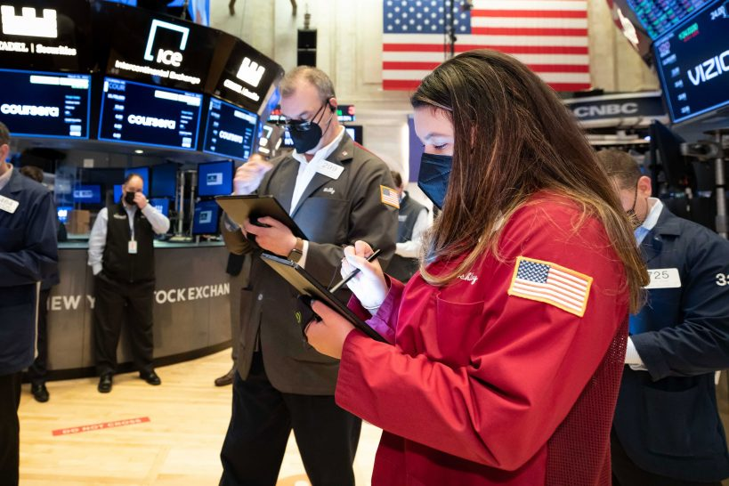 5-things-to-know-before-the-stock-market-opens-thursday-april-1