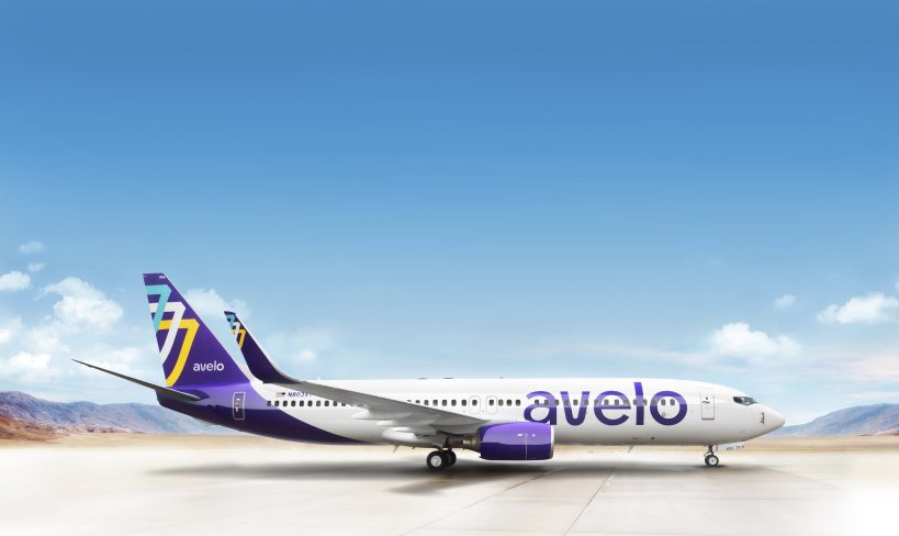 new-airline-avelo-thinks-its-the-perfect-time-to-start-flying-as-travel-picks-up