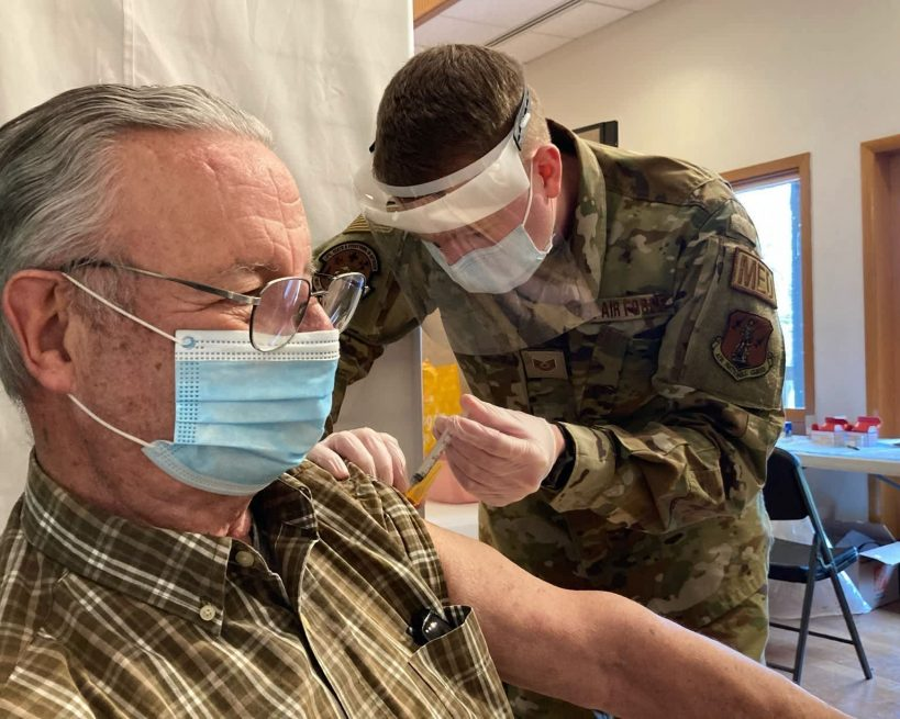 national-guard-urges-u-s-to-follow-health-measures-as-military-races-to-vaccinate-population