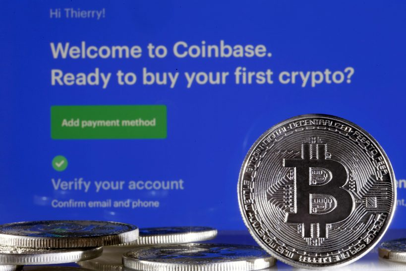 coinbase-debut-is-a-watershed-for-crypto-but-there-are-risks-ahead