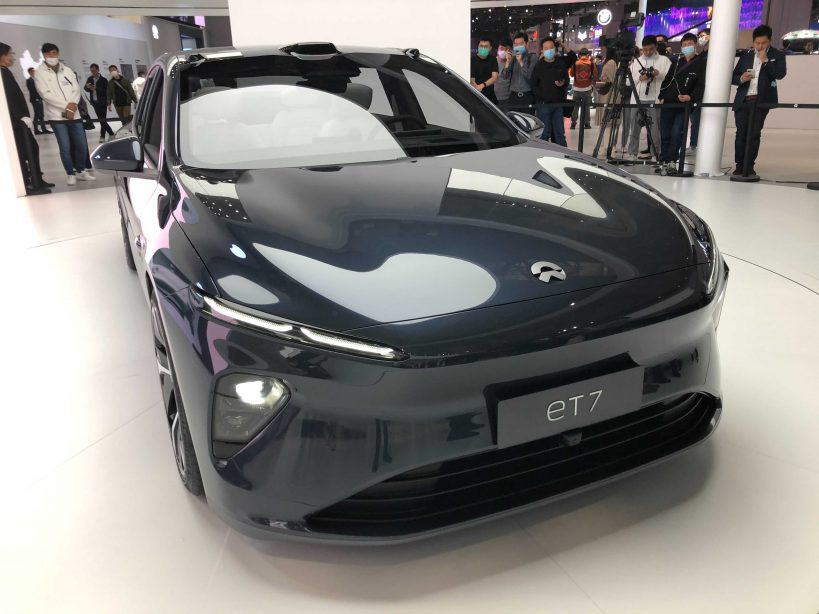chinese-electric-automaker-nio-says-chip-shortage-will-slow-car-deliveries