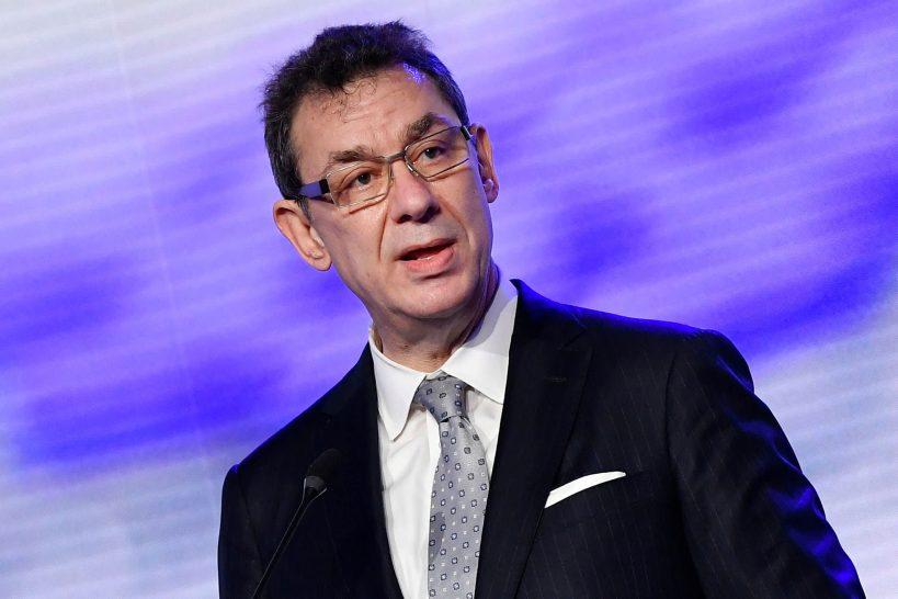 pfizer-at-home-covid-pill-could-be-available-by-year-end-ceo-albert-bourla-says