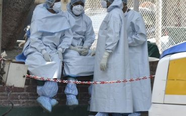 u-s-to-give-india-raw-materials-for-vaccines-medical-supplies-to-fight-covid