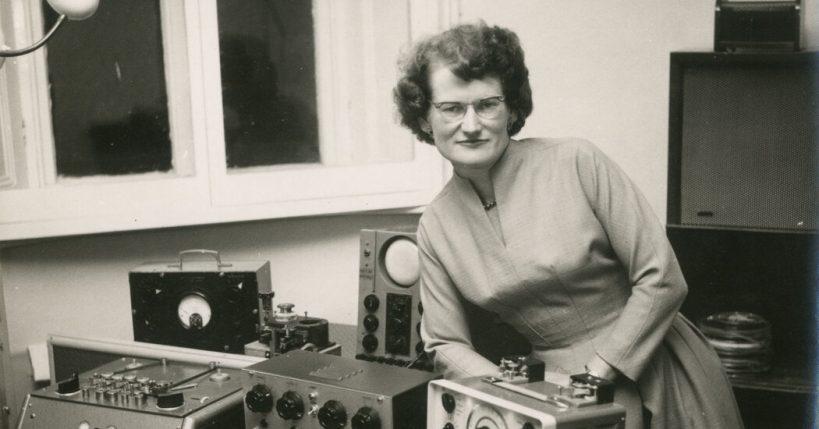 documentary-celebrates-women-in-electronic-music