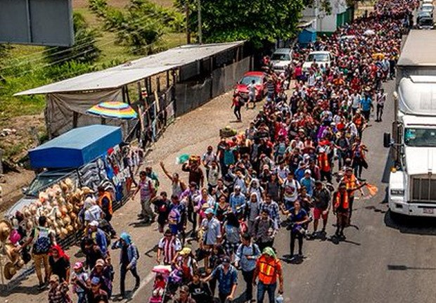 liberal-media-outlet-orders-staff-to-stop-referring-to-whats-happening-at-the-border-as-a-crisis