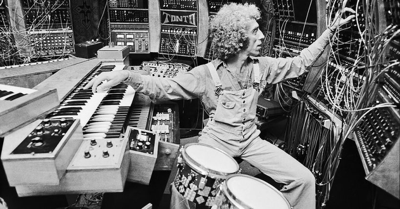 malcolm-cecil-synthesizer-pioneer-is-dead-at-84