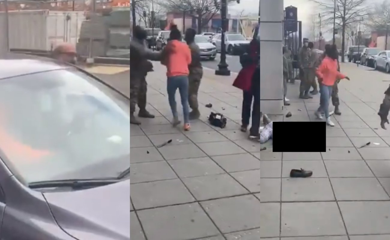 teen-girls-who-murdered-uber-eats-driver-in-dc-get-incredible-plea-deal-wont-go-to-prison