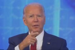 why-are-biden-and-democrats-carrying-out-the-murder-of-the-middle-class