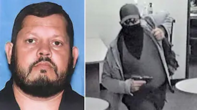horrific-new-details-divulge-of-orange-county-shooter-suspect-aminadab-gaxiola-gonzalez