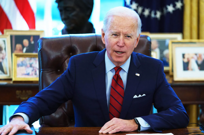 just-in-biden-signs-controversial-executive-order-raises-minimum-wage-by-37-for-federal-employees