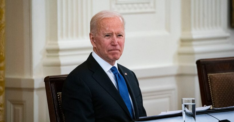 to-build-support-for-infrastructure-plan-biden-offers-his-own-take-on-bipartisan