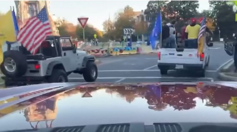 blm-terrorist-convicted-after-attack-on-pro-trump-protesters-in-richmond-virginia