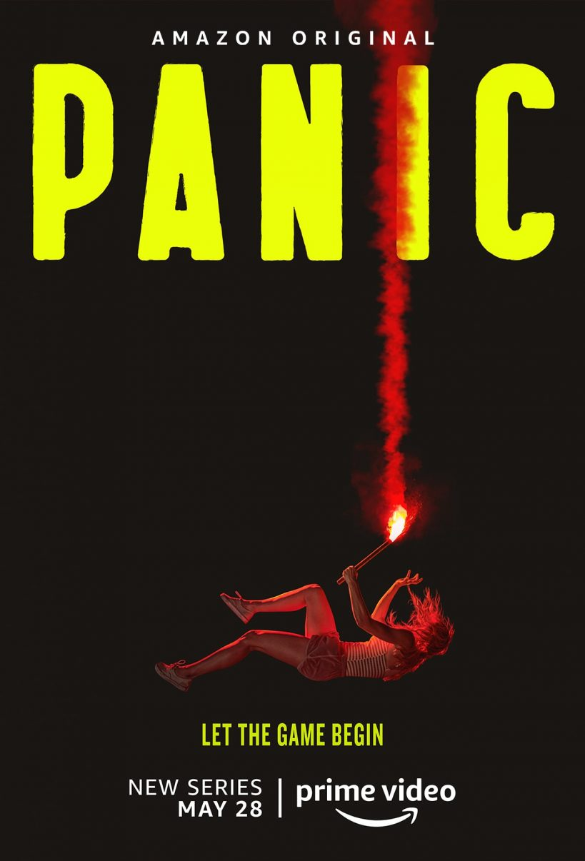heres-when-panic-will-premiere-on-amazon-prime-video