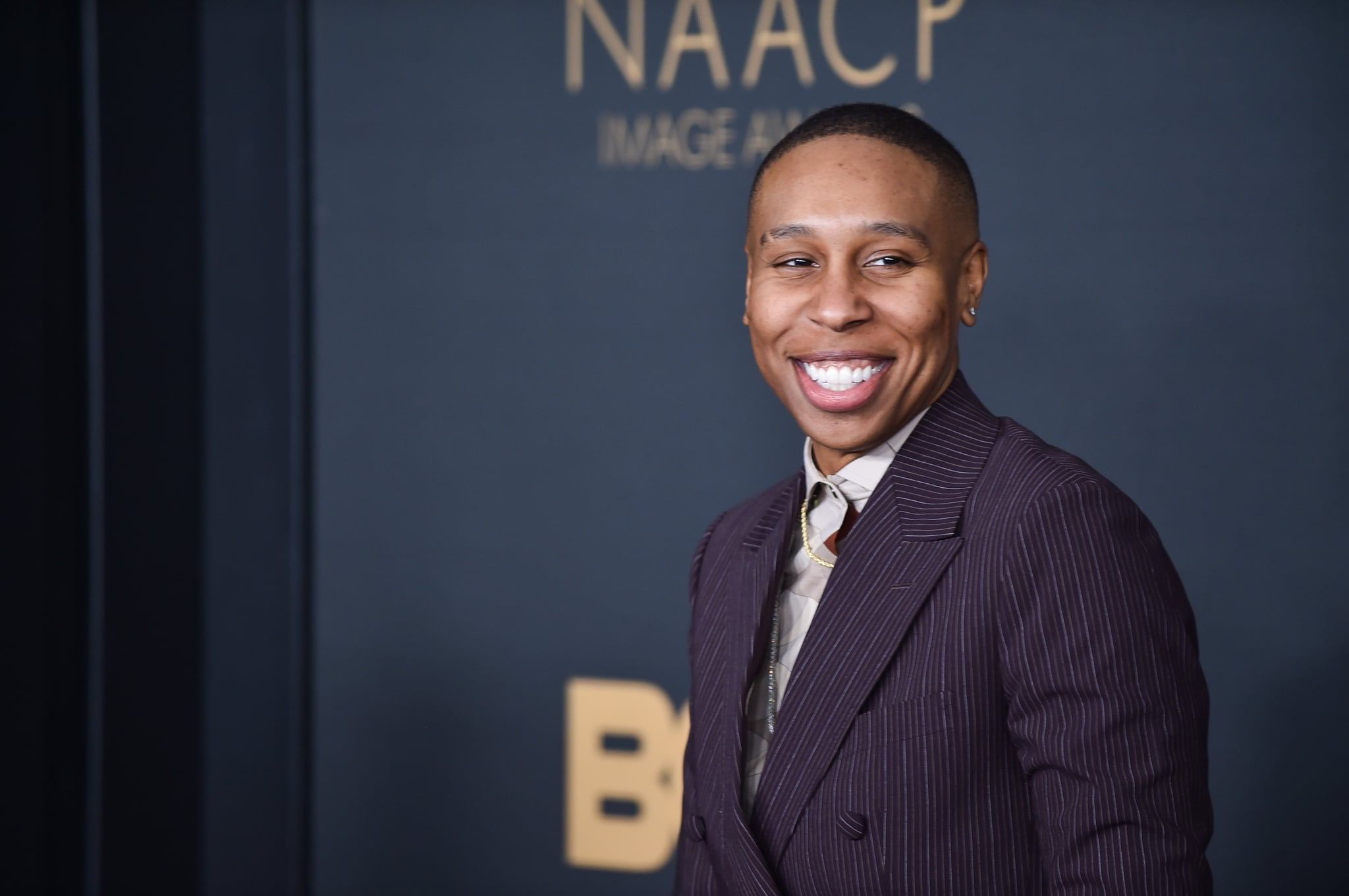 lena-waithe-on-them-and-letting-black-artists-tell-stories