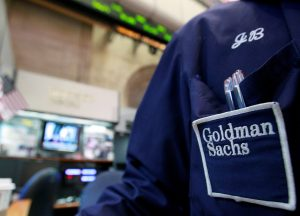 Goldman Sachs CEO is summoning workers back to the office by June 14