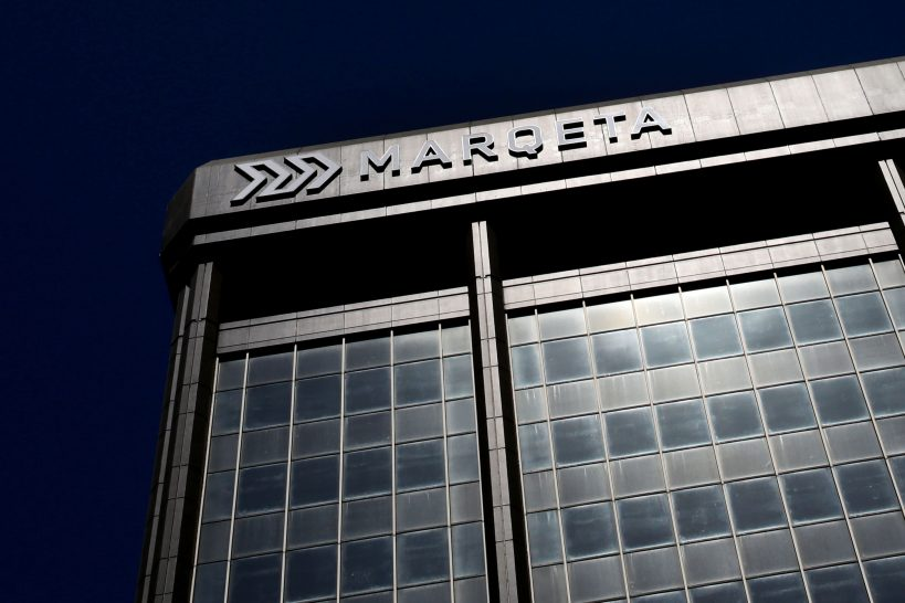 marqeta-files-s-1-as-value-tops-16-billion-on-private-markets