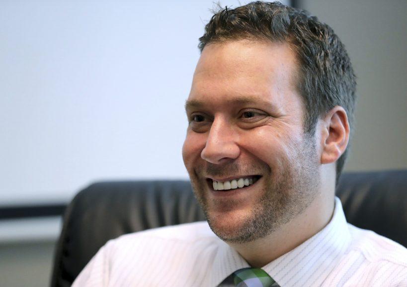 matt-gaetz-friend-joel-greenberg-will-plead-guilty-in-sex-case