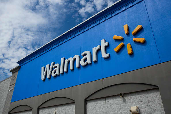 walmart-costco-drop-mask-requirement-for-vaccinated-customers-employees