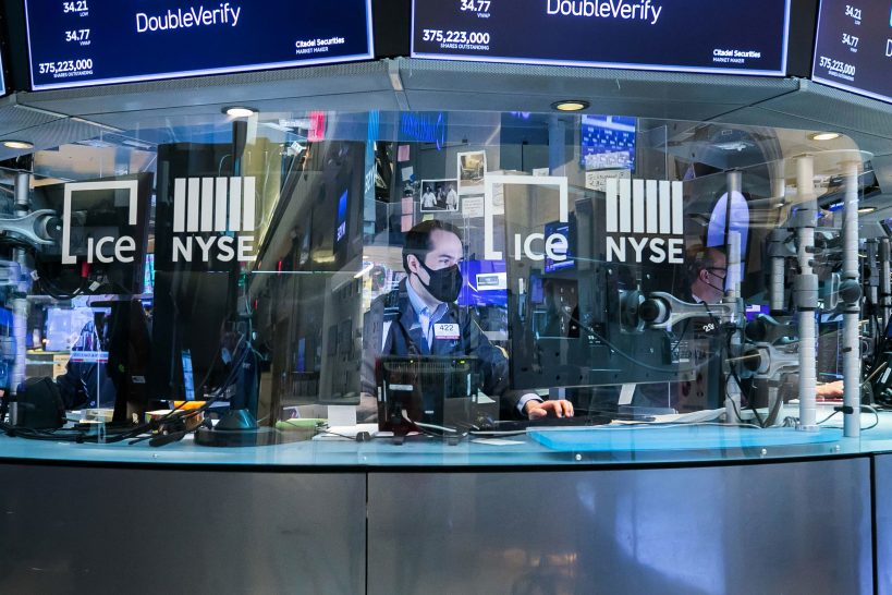 5-things-to-know-before-the-stock-market-opens-monday-may-3