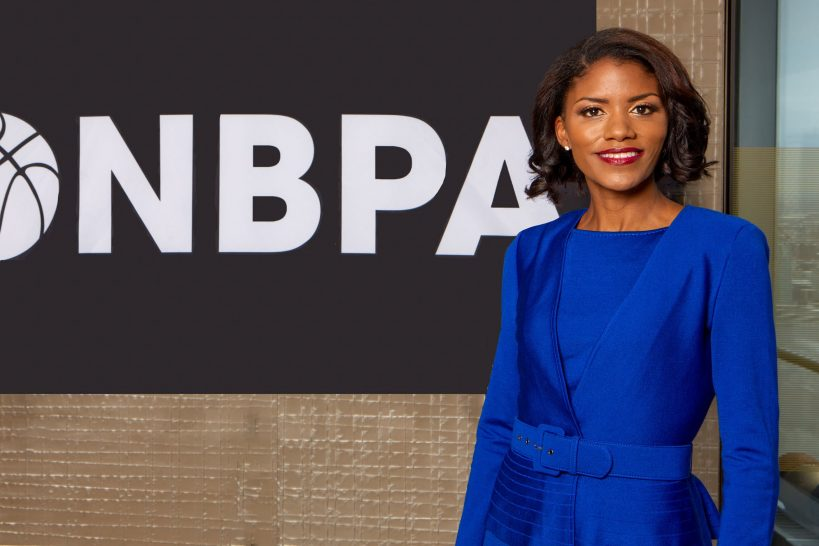 nba-union-executive-leads-talks-to-help-players-make-more-money-from-nfts