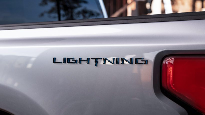 ford-names-new-f-150-electric-pickup-lightning-with-plans-to-reveal-it-may-19