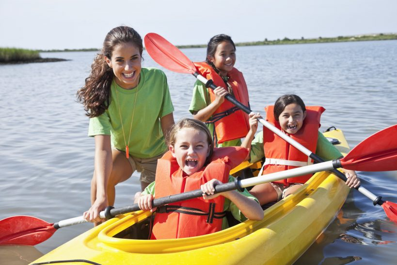 cdc-eases-summer-camp-covid-guidance-says-fully-vaccinated-teens-dont-need-masks