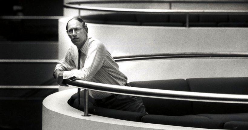 art-gensler-dies-at-85-built-a-global-architecture-firm