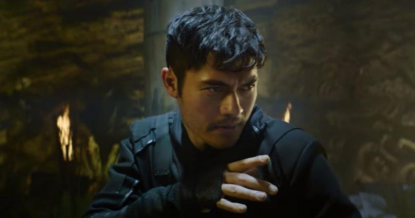 watch-henry-goldings-snake-eyes-g-i-joe-origins-trailer