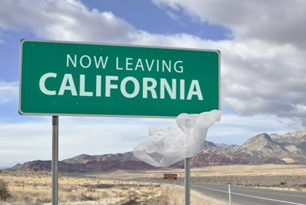 californias-population-shrinks-for-the-first-time-in-history-as-residents-flee-state
