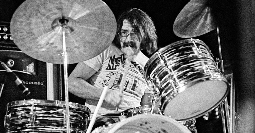 roger-hawkins-drummer-heard-on-numerous-hits-is-dead-at-75