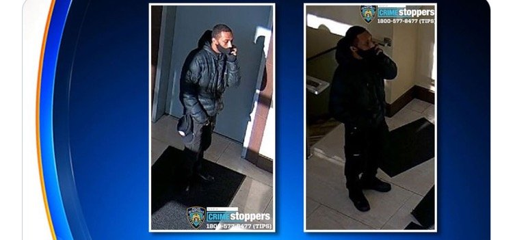 turban-clad-sikh-father-struck-in-the-head-with-hammer-in-racist-attack-at-brooklyn-hotel