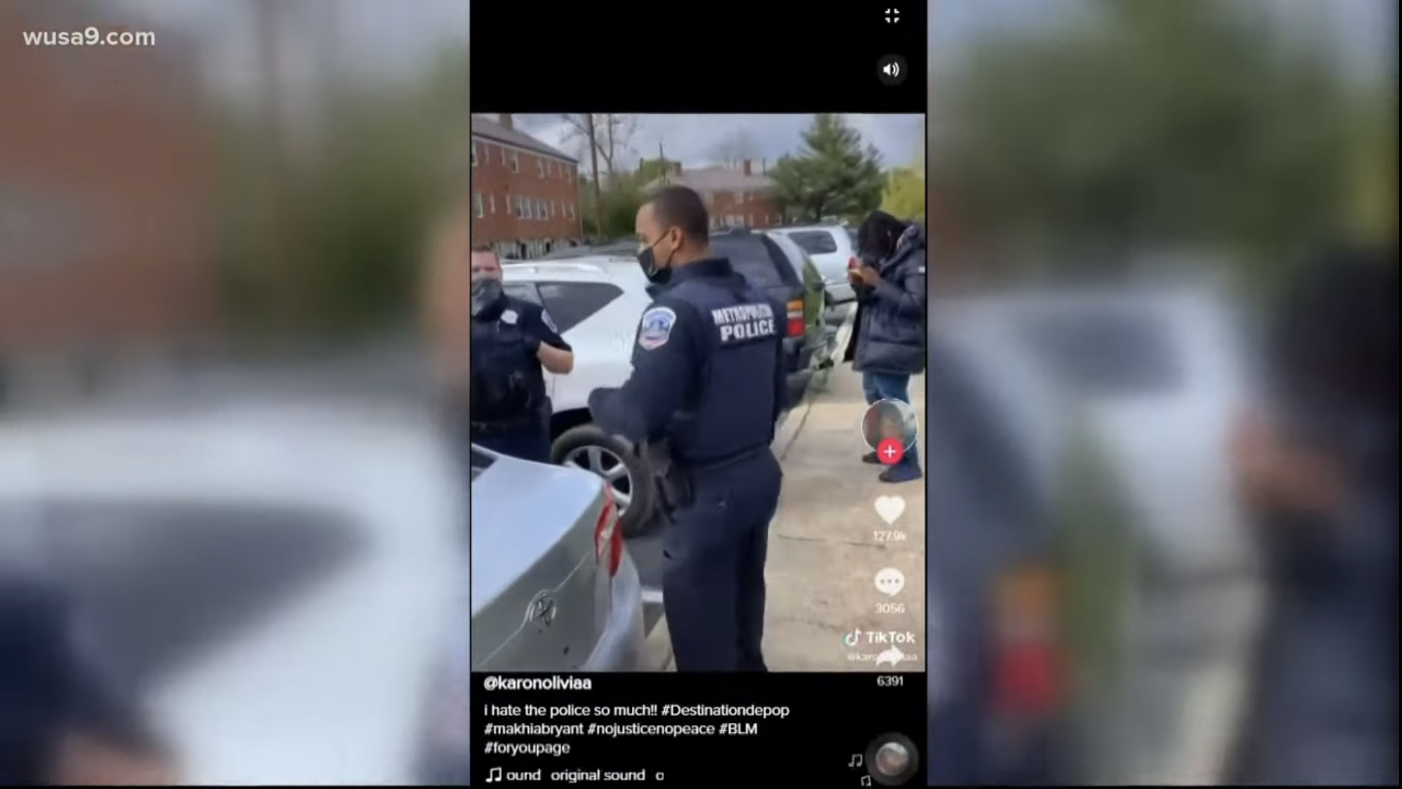 police-officer-has-great-response-to-individual-who-asks-are-yall-gonna-kill-me-like-bryant