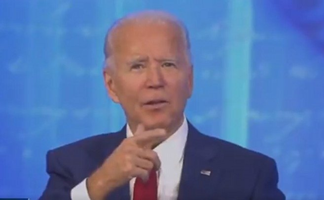 whos-up-for-another-garbage-poll-showing-massive-approval-numbers-for-joe-biden