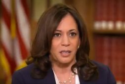 unpopularity-of-kamala-harris-presents-real-threat-to-democrats-in-coming-elections